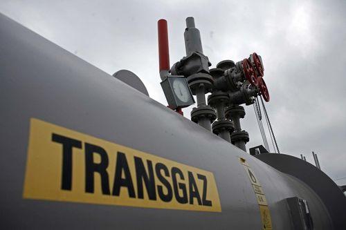 Transgaz şi Gazprom Export au rupt contractul pentru transportul gazelor prin conducta de tranzit T3 pe teritoriul României către alte ţări, contract care era valabil până în 2023