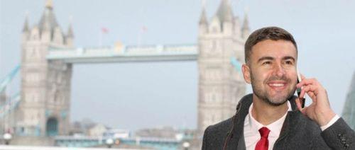 Autoritatea din Comunicaţii: Tarifele de roaming în Marea Britanie vor fi stabilite în continuare în condiţii comerciale. De la 1 ianuarie 2021, operatorii telecom din România nu mai sunt obligaţi să ofere roaming la tarife naţionale în Marea Britanie