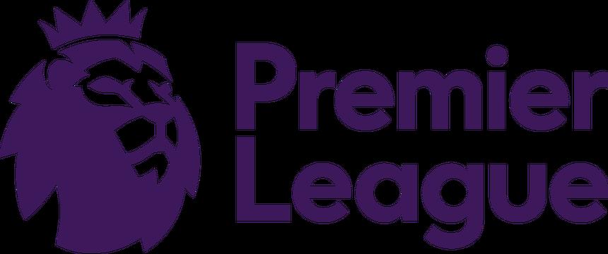Premier League: Niciun caz pozitiv cu Covid-19 după a şasea serie de teste în rândul jucătorilor