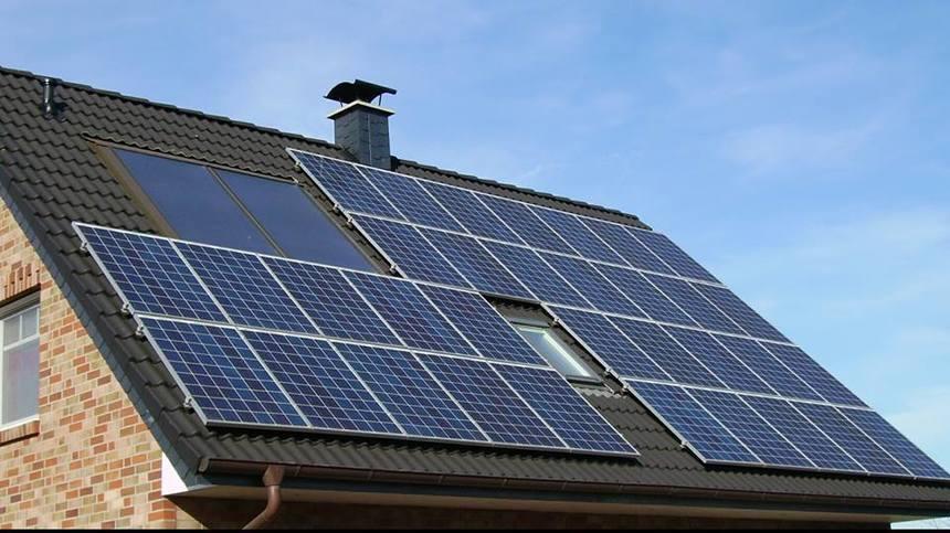 Guvernul a aprobat o OUG pentru înfiinţarea Programului ELECTRIC UP/ IMM-urile din domeniul HoReCa pot primi până la 100.000 de euro, fonduri neambursabile, pentru panouri fotovoltaice şi staţii de încărcare