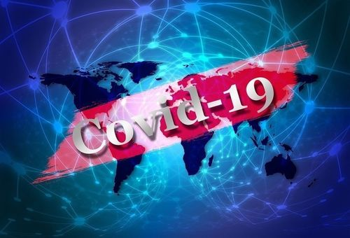 Un asistent medical de la Spitalul Judeţean Brăila diagnosticat cu COVID-19 a murit