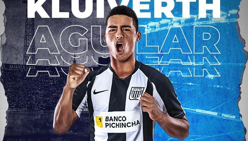 Un jucător de 16 ani din Peru a semnat un contract cu Manchester City