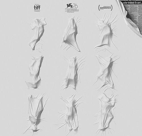 """Oscar 2021 - """"Colectiv"""", pe lista scurtă pentru nominalizare la categoriile """"cel mai bun documentar"""" şi """"lungmetraj internaţional"""""""