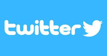 Acţiunile Twitter au scăzut luni cu peste 6%, iar valoarea de piaţă cu circa 2,5 miliarde de euro, după suspendarea contului preşedintelui Trump