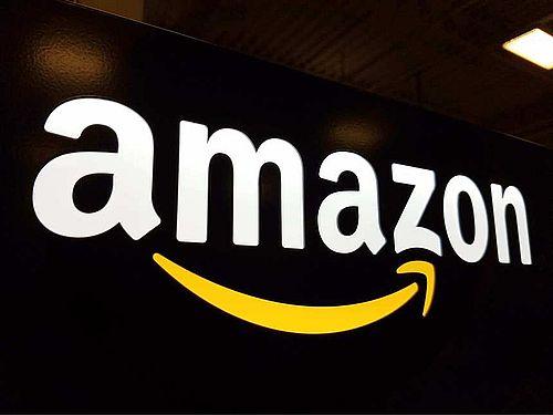 Amazon a comandat sute de camioane care funcţionează cu gaze naturale lichefiate, pentru activităţile din SUA