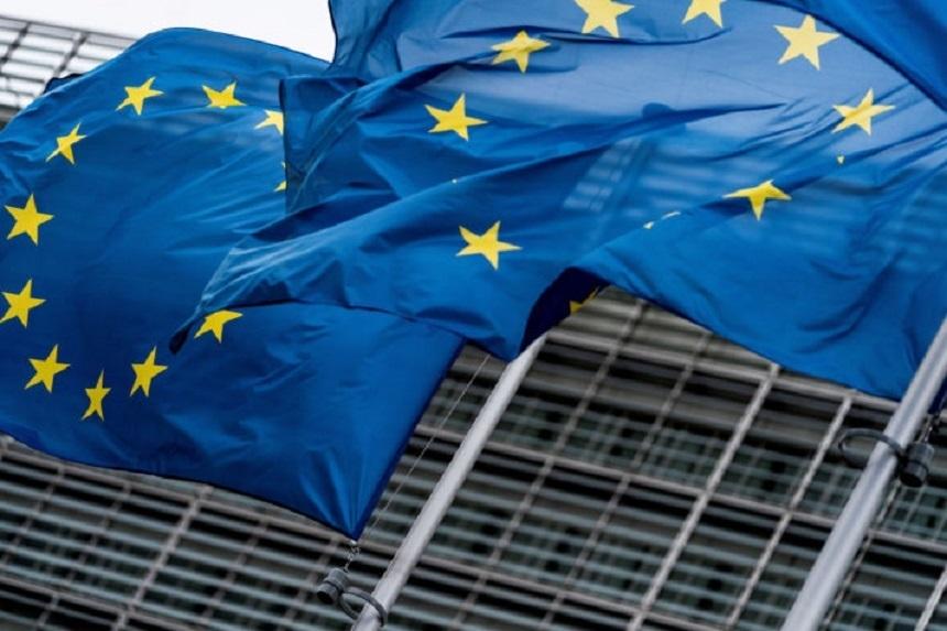 """Greenpeace: Planul pe 10 ani al României în domeniile energiei şi climei a fost penalizat de Comisia Europeană/ Comisia afirmă că planul este """"incomplet, lipsit de ambiţie, lacunar în puncte critice"""""""