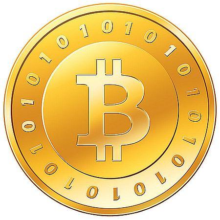 Bitcoin a scăzut joi cu 8%; Piaţa criptomonedelor s-a redus cu peste 100 de miliarde de dolari în două zile