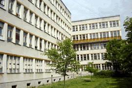 """Spitalul din Făgăraș refuză preluarea pacienților cu coronavirus din alte spitale: """"Nu înţelegem de ce acest virus trebuie importat de la Braşov"""""""