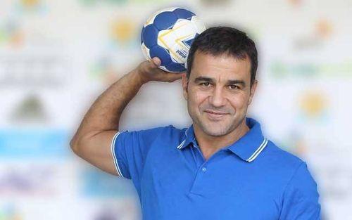 Antrenorul echipei feminine de handbal a Rusiei, Ambros Martin, riscă să fie exclus de la CE după ce a încălcat protocolul sanitar