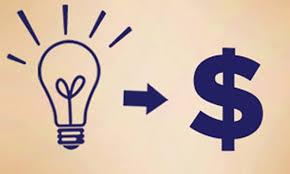Esti student și ai idei frumoase? Exista o șansă ca ideea ta să se transforme în afacere iar tu în atreprenor aici în Romania