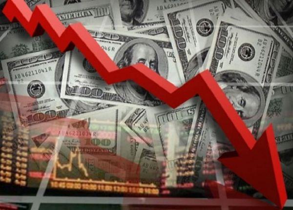 Preţurile de consum din Statele Unite au înregistrat în aprilie cea mai mare scădere de la Marea Recesiune din 2008