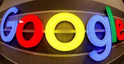 Google opreşte publicitatea politică referitoare la alegerile din SUA până cel puţin pe 21 ianuarie, după violenţele de la Capitoliul din Washington