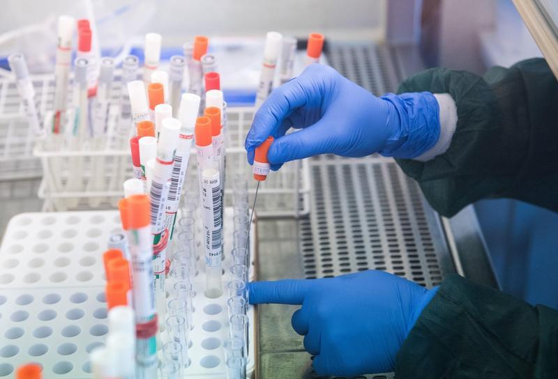 Alte 337 de noi cazuri de coronavirus. Bilanțul îmbolnăvirilor a ajuns la 7.216 / Pacienți vindecați: 1.217