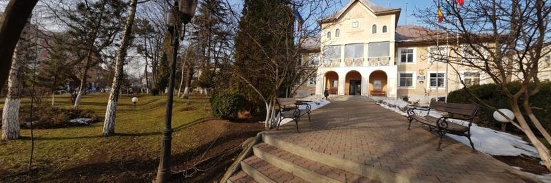 Coronavirus: Un alt oraș din județul Suceava care limitează drastic circulația localnicilor. Nu este permis accesul și nici intrarea în oraș din alte localități