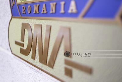 DNA semnează cu o firmă cu asociaţi israelieni, pentru un sistem multifuncţional de interceptare