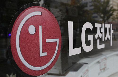 LG ar putea ieşi în curând de pe piaţa smartphone-urilor