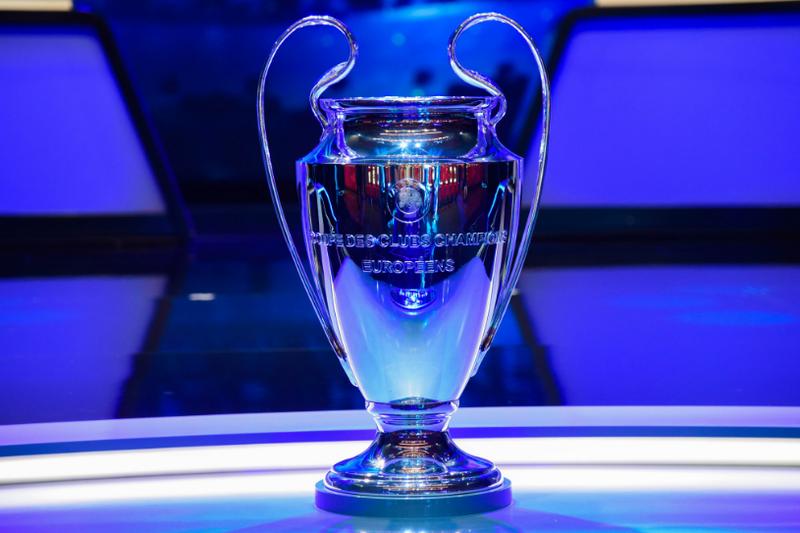 Program infernal din cauza Covid-19: Champions League se va juca sâmbăta, două etape din LaLiga pe săptămână