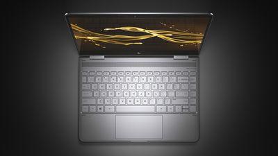 Achiziţiile de laptopuri şi de computere desktop la nivel mondial au urcat în 2020 la un nivel care nu a mai fost atins din 2007, în contextul pandemiei de coronavirus