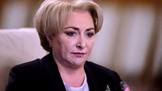 Ciolacu vrea să-i găsească un loc de muncă lui Dăncilă