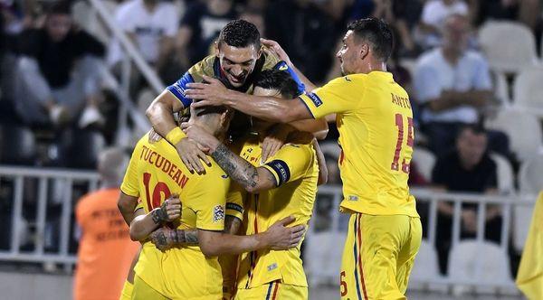 Prima lovitură pe care Cortacero o reuşeşte pe piaţa transferurilor. Aduce la Dinamo un fotbalist din naţionala României