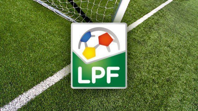 LPF confirmă că meciul FCSB – CFR Cluj a fost amânat după un caz de Covid-19 la clujeni