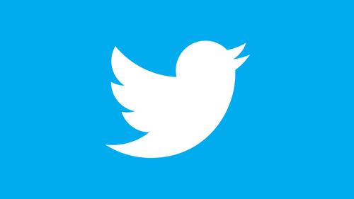Twitter poate fi securizat cu chei hardware pe smartphone-uri