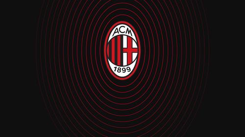 AC Milan s-a calificat la lovituri de departajare în grupele Ligii Europa, scor 9-8 cu Rio Ave. După 120 de minute, scorul era 2-2, ultimul gol fiind marcat de milanezi în minutul 120+2, din penalti