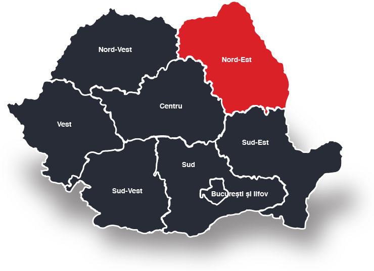 Crește numărul de români care se întorc acasă. Măsurile luate la nivel zonal