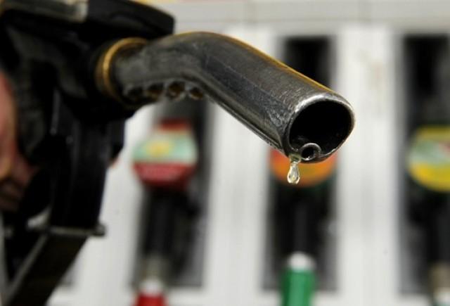 Cât ar putea costa un plin de benzină sau motorină de la 1 ianuarie 2020