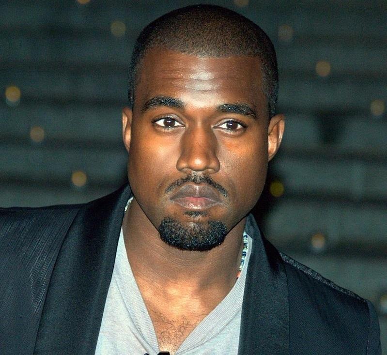 Rapperul Kanye West şi-a anunţat candidatura pentru preşedinţia SUA. Elon Musk îl asigură de sprijinul său