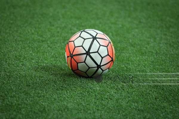 Cardoso, suspendat trei jocuri după eliminarea de la meciul Astra – Gaz Metan Mediaş; FC Voluntari, amendă de 3.000 de lei