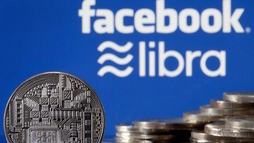 Facebook schimbă numele criptomonedei pe care urmează să o lanseze
