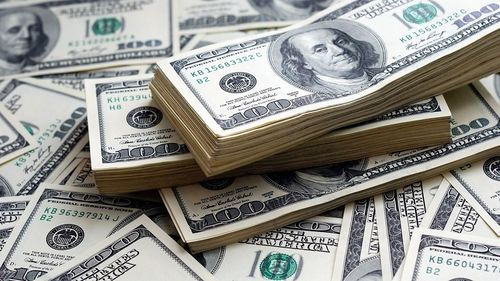 Acţiunile şi dolarul au crescut miercuri la nivel global, în urma alegerilor neconcludente din SUA