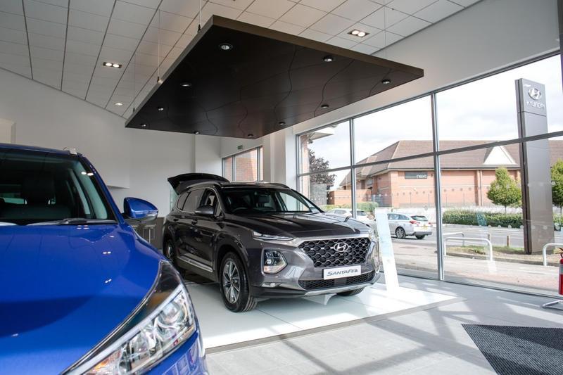 An dezastruos pentru vânzările de mașini noi - Cele mai pesimiste prognoze indică și scăderi de peste 20 de milioane unități la nivel mondial