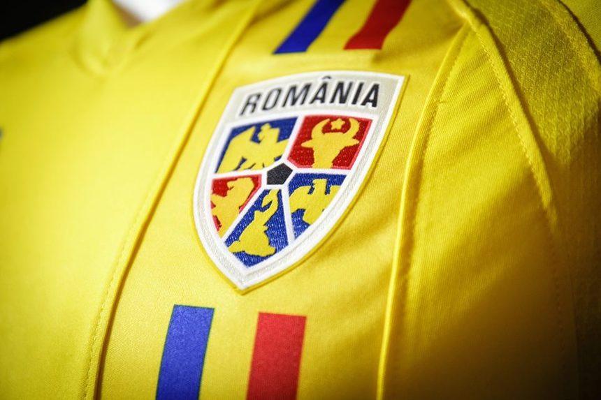 Naţionala României joacă luni cu Austria, în etapa a doua a Ligii Naţiunilor
