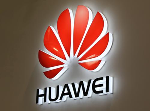 Marea Britanie va reduce implicarea Huawei în reţeua 5G a ţării, în urma crizei coronavirusului