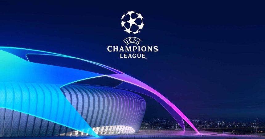 Manchester City, eliminată de Lyon, în sferturile de finală ale Ligii Campionilor