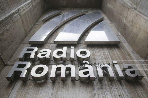 Ziua Naţională a Radioului - 92 de ani de la prima transmisiune în eter