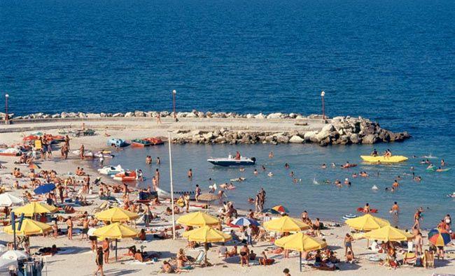 Cât costă o vacanță în România după pandemie. Care sunt prețurile pe litoral și la munte