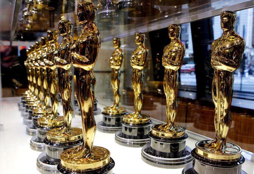 Forul care acordă premiile Oscar a ales un număr record de femei şi de persoane de culoare în consiliul guvernatorilor