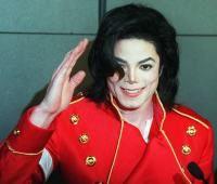 """Ultima conversație a lui Michael Jackson cu avocatul său: """"Vor să scape de mine"""""""