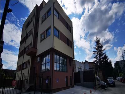 Specialiştii estimează o scădere a preţului la apartamente cu până la 10%