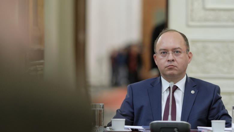 MAE reacționează la amenințările Rusiei la adresa României: Respingem alegațiile și amenințările. Sunt total neadecvate