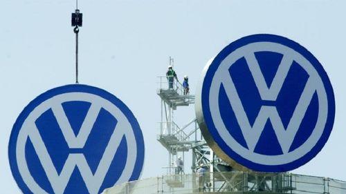 Volkswagen va desfiinţa până la 4.000 de locuri de muncă în Germania, prin pensionări anticipate