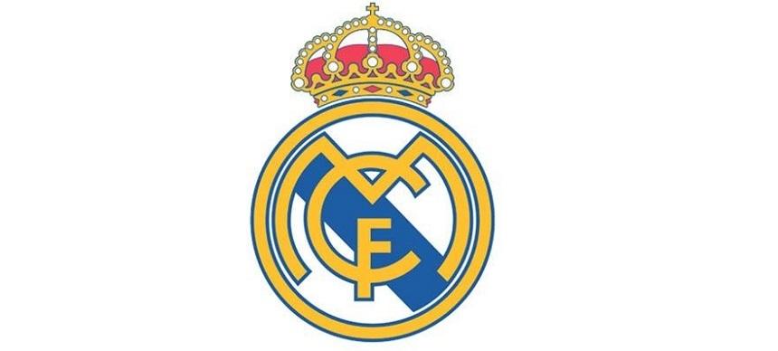 Real Madrid, tot mai apropae de titlu după a noua victorie la rând în LaLiga