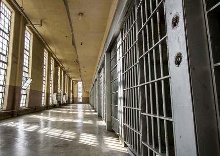 În prima jumătate a acestui an au fost liberate condiţionat aproape 700 de persoane, mai mult de jumătate dintre acestea fiind condamnate pentru omor şi viol