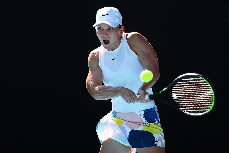 Simona Halep și cerințele pentru politicienii români - Ce vrea campioana de la Wimbledon