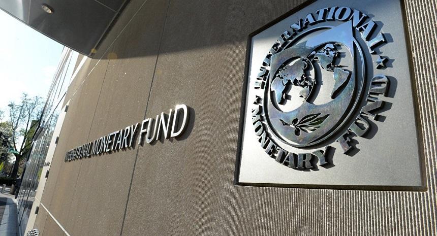 FMI: Scăderea economiei mondiale din 2020 va fi semnificativ mai mare comparativ cu estimarea Fondului din luna aprilie