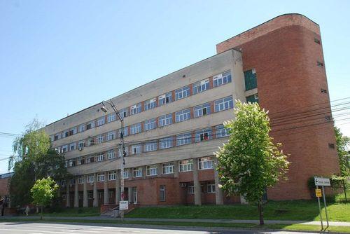 UPDATE - Anchetă a procurorilor sibieni, după ce un fost angajat al Spitalului Judeţean a acuzat că pacienţii din Secţia ATI Covid sunt sedaţi şi legaţi de paturi, ceea ce, la starea gravă în care se află, duce la deces / Precizările Spitalului Judeţean