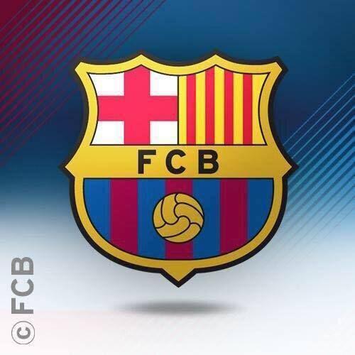 FC Barcelona vrea să dea în judecată cotidianul El Mundo după ce a publicat contractul lui Messi, iar avocaţii fotbalistului, pe Bartomeu, Grau şi Tusquets